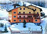 Hotel Haus Ingeborg Koln Porz